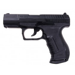 Pistolet ASG Walther P99 DAO