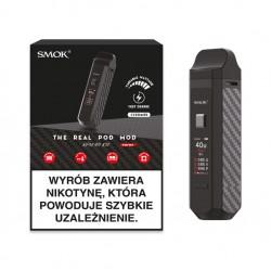 Smok RPM40 Pod Zestaw