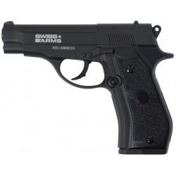 Pistolet Pneumatyczny...