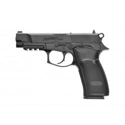 Pistolet Pneumatyczny Bersa...
