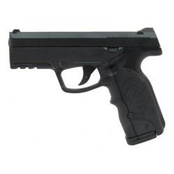 Pistolet Pneumatyczny Steyr...
