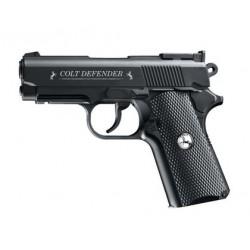 Pistolet Pneumatyczny Colt...