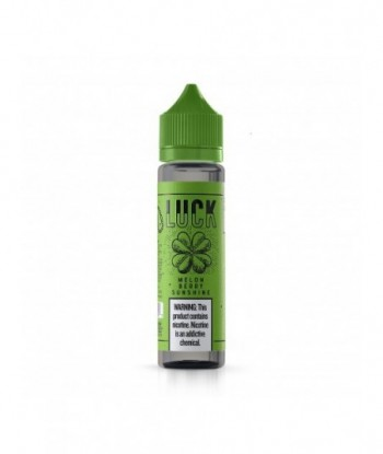 Fortune Luck 50/60ml