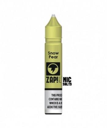 ZAP! Juice Salt 10ml...