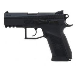Pistolet Pneumatyczny CZ75...