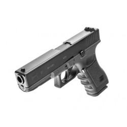 Pistolet Pneumatyczny Glock...