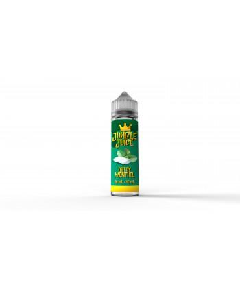 Premix Jungle Juice Strong...