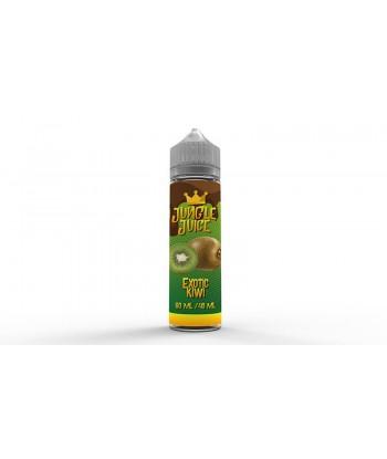 Premix Jungle Exotic Kiwi 40ml