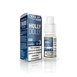 Pinky Vape Holly dolly