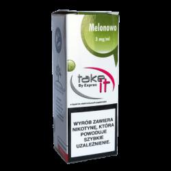 Take It Melonowo