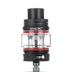 Smok TFV V2 Mini Tank