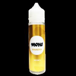 Premix Mono Gruszka 40ml