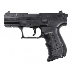 Pistolet ASG UMAREX WALTHER...