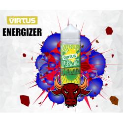 Płyn Virtus Energizer 80ml
