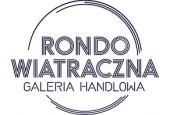 BOLT Galeria Rondo Wiatraczna