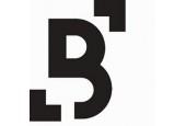 BOLT Siedlce Topaz